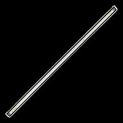 CP15 144 LED Light Bar (For Custom Built Systems)