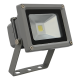 FL60 Solar LED Mini Light Fixture System White or RGB (1-4 Fixtures)