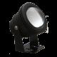FL70 Solar LED Spot Light Basic System (1 Fixture)