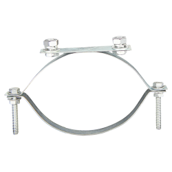 FL99 Basic Clamp Kit