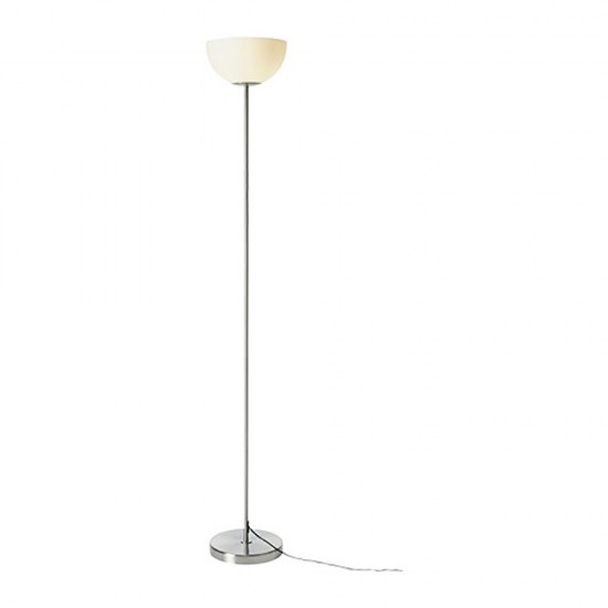 HL44 Solar LED Floor Lamp (With Lamp shade)