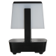 IL25 Solar LED Portable Lantern and Speaker