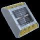 ML01 Solar Hazard Marker Light / Step /Ground Light