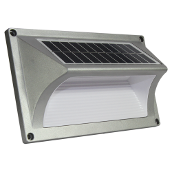 ML10 Solar Marker Light / Step / Wall Light