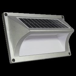ML10 Solar Marker Light / Step / Wall Light