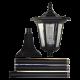 PL04 Solar Heritage Post / Pole Light