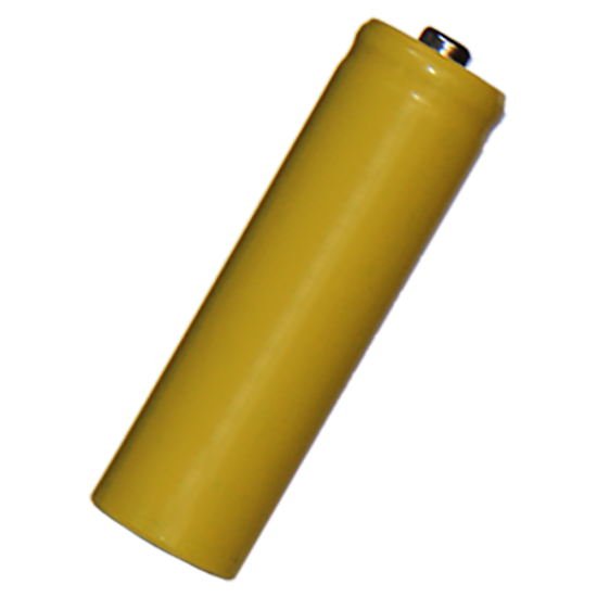 RB02 Rechargeable AA Ni-Cad Battery