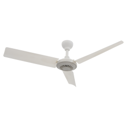 RC09 Mini Ceiling Fan For LK Series