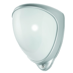 RC13 Exterior Motion Detector (High Performance)
