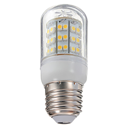 RL02 Replacement LED Light Bulb (12V 3.5W)