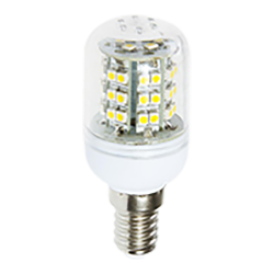 RL03 Replacement LED Light Bulb (12V 3.2W)