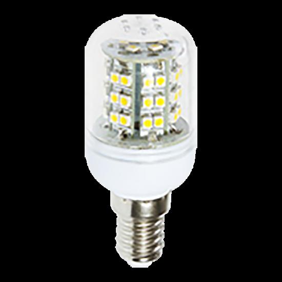RL03 Replacement LED Light Bulb (12V 3.2W)