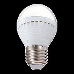 RL05 Replacement LED Light Bulb (12V 5W)