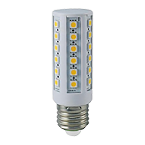 RL07 Replacement LED Light Bulb (12V 7W)