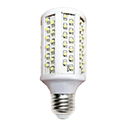 RL08 Replacement LED Light Bulb (12V 10W)