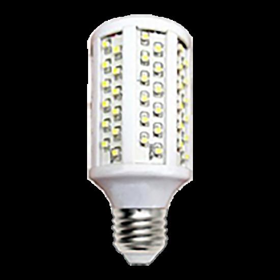 RL08 Replacement LED Light Bulb (12V 10W)