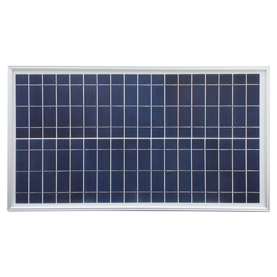 BK10 Solar Bus Stop Lighting System