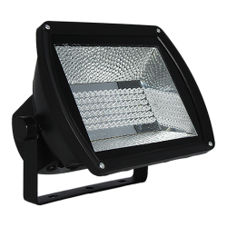 FL05 Solar 108 LED Sign Light