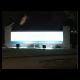 FL08 Solar 5W/10W/20W/30W Sign Light System (2 Fixtures)