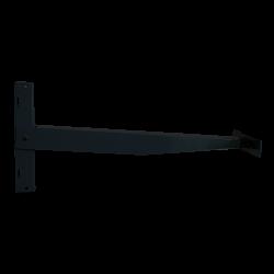FL12 Light Fixture Clamp Kit