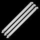 FL28 Solar 144 LED Tube Sign Light System (1 to 3 Fixtures)
