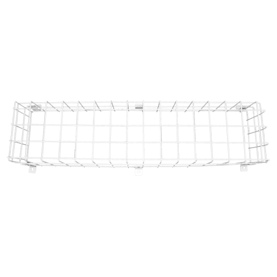 GR01 Protective Lampshade Grille (For FL17 or FL20)