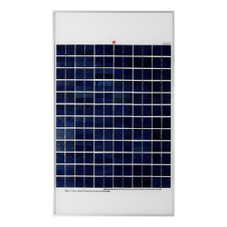 SP45 Solar Panel (45 Watt / 12V DC)