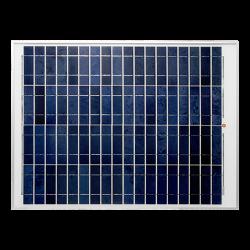 BL01 Solar 10W LED Billboard Light System (3 Fixtures)