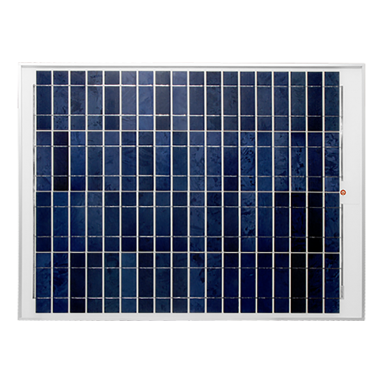 FL54 Solar LED Sign Light System (4 to 8 Fixtures)